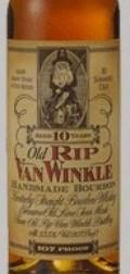 Old Rip Van Winkle 10/107